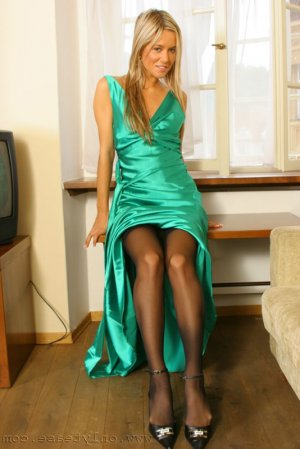 Palmina jewish escorts in Laurel